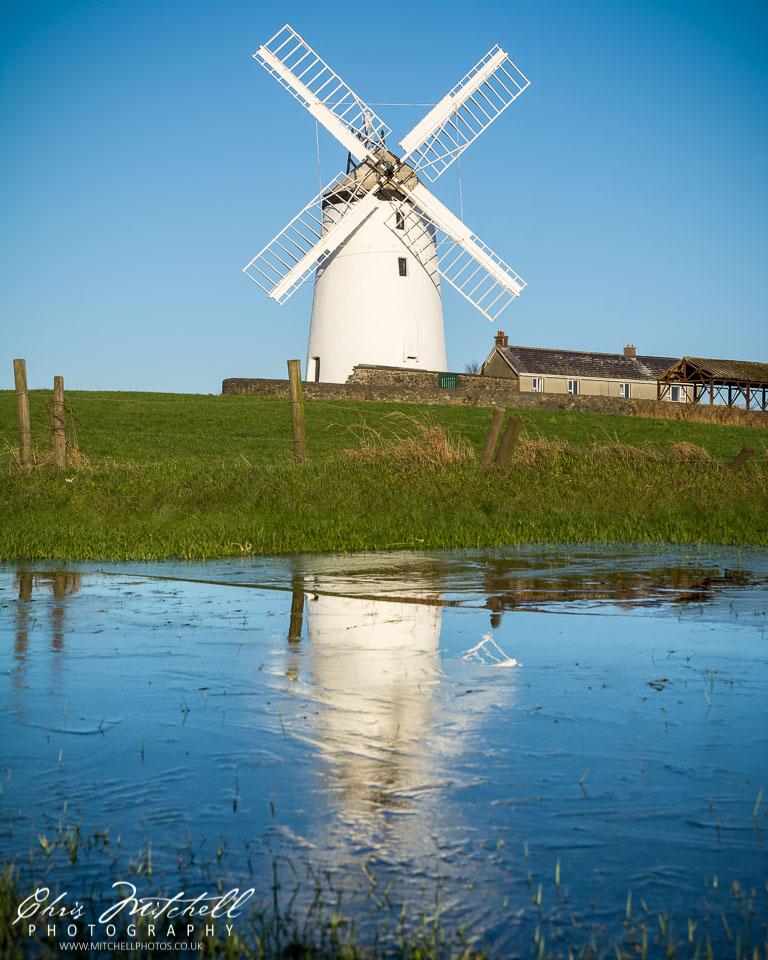 cm-20180108-Ballycopeland-Windmill-0005-0001.jpg