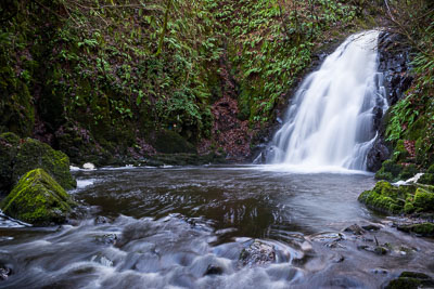 cm-20171226-Glenoe-Waterfall-0004.jpg